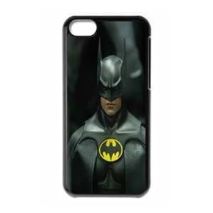 Generic Case Batman For iPhone 5C 342A3W8588