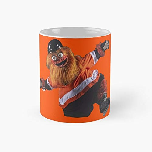 Giroux 110z Mugs