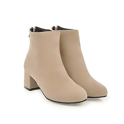 Abl09935 35 Balamasa Beige Compensées Sandales Eu Femme 5 UTd84qdH