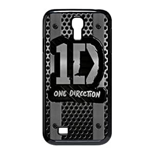 Customize Famous Band One Direction Back Case for SamSung Galaxy S4 I9500 JNS4-1602 by Maris's Diary
