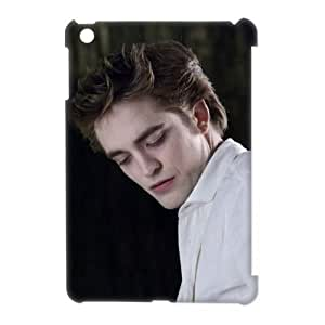 PCSTORE Phone Case Of Edward Cullen for iPad Mini