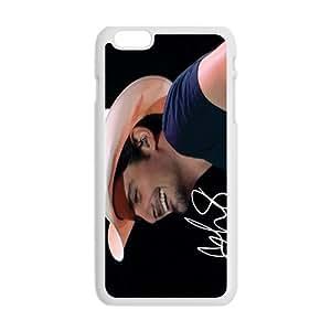 22222222 Phone Case for Iphone 6 Plus
