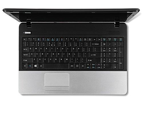 Acer Aspire E1-571G-736A8G50MAKS - Portátil de 15.6