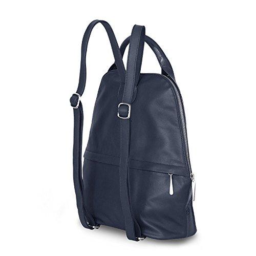 Gretchen Blue Night Gretchen Tango Tango Backpack q00IXw