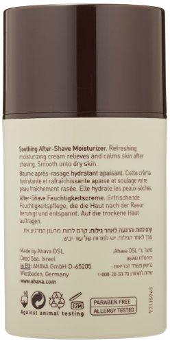 ahava-time-to-energize-soothing-after-shave-moisturizer-for-men-17-fl-oz-4