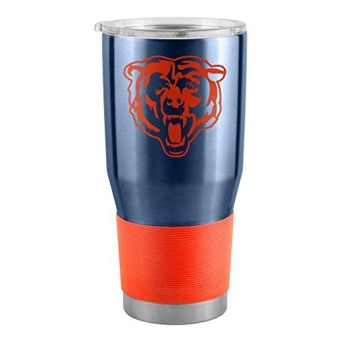 (NFL Chicago Bears Ultra Tumbler, 30-ounce)