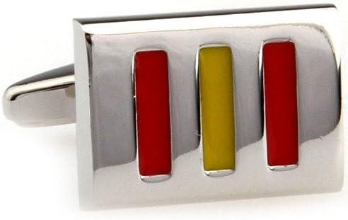 Gemelos Colores España II: Amazon.es: Ropa y accesorios