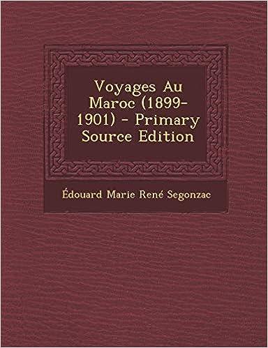 Segonzac Voyages