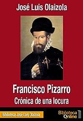 JOSE LUIS OLAIZOLA PDF DOWNLOAD