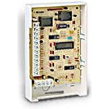 Honeywell 4229 Ademco Wired Zone Expander and Relay Board