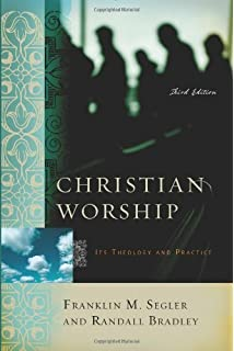 Amazon the new worship straight talk on music and the church christian worship its theology and practice third edition fandeluxe Images