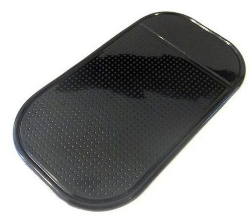 Dashboard Anti-slip Sticky Pad Phone GPS Sunglass Holder (1967 Oldsmobile Cutlass Convertible)