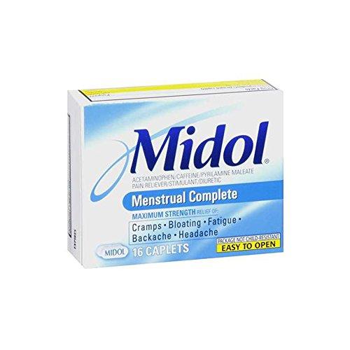 midol-caplets-menstr-max-str-16