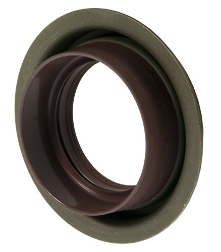 National 710428 Oil Seal