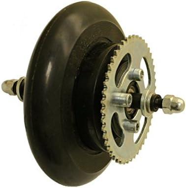 Amazon.com: Razor Elektroroller E100/E125/150/E175 ...