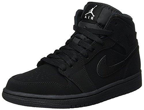 jordan air max shoes - 7