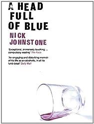 A Head Full of Blue