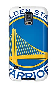 Gary L. Shore's Shop Best golden state warriors nba basketball (37) NBA Sports & Colleges colorful Samsung Galaxy S5 cases 2905918K990747295