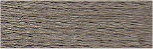 DMC Stranded Cotton Embroidery Thread 646 - per skein