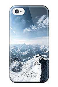 Rolando Sawyer Johnson's Shop 6109768K39615407 Popular New Style Durable Iphone 4/4s Case