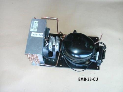 embraco-1-3hp-condensing-unit-r134a