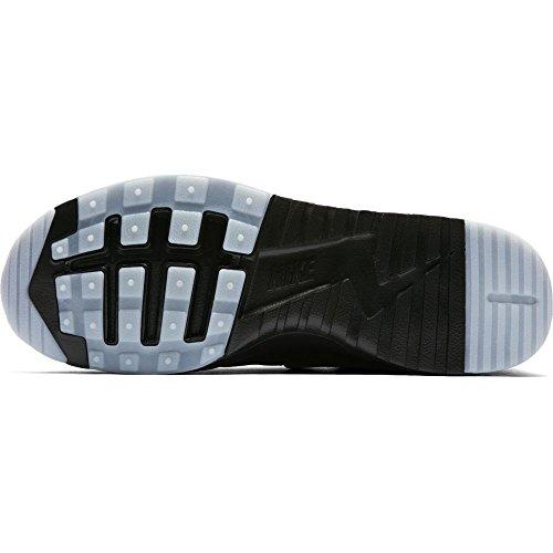 Baskets Femme Air 001 NIKE 848279 Noir Max 005 Thea WMNS Premium 0w8afq