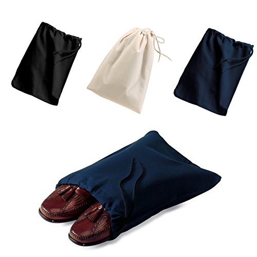 Bags With Matching Shoes - 2