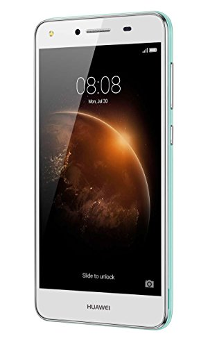 Huawei-Y5-Pro-Smartphone-8-GB