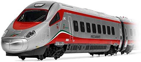 Lima HL1670 Modell-Lokomotive