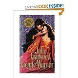 Gentle Warrior, Julie Garwood, 0671701436