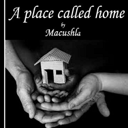 A place called home by macushla on amazon music for Why is house music called house