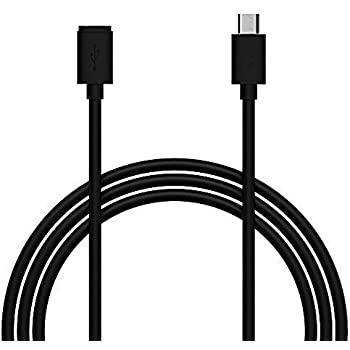 Amazon Com Zmodo W Usb015 50ft Network Cable For Spoe