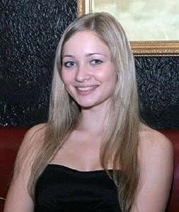 Erica Drew