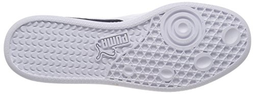 Icra puma Adulto Sneaker peacoat – Unisex Puma Blu Trainer White Sd 7Awxqdz