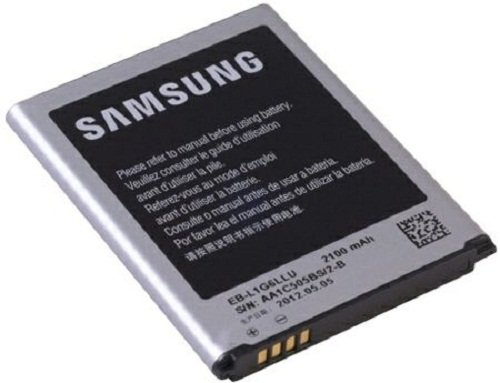 Samsung EB-L1G6LL/EB-L1G6LLA/EB-L1G6LLU Battery for for sale  Delivered anywhere in USA