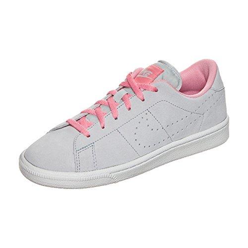 Nike Tennis Classic Premium Sneaker Kinder