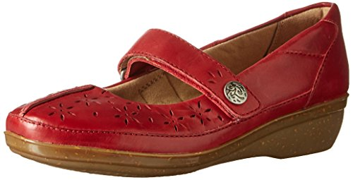 Image of Clarks Women's Everlay Bai Mary Jane Flat