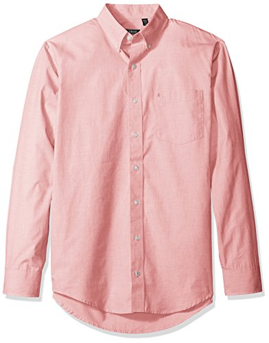 Rose Big Shirt - 2
