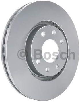 Bosch 0986479659 Disco Freno
