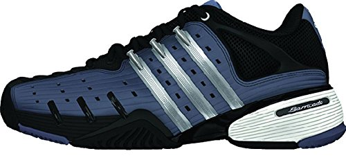 282f43b5ed http   sandiegofotki.com ols.asp p id 2015-adidas-barricade http ...
