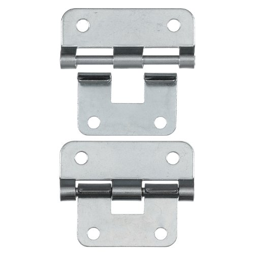 (Reliable Hardware Company RH-1225-2-A Take-Apart Hinge)