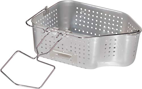 Masterbuilt MB23010618 Fryer, XL Stainless Steel