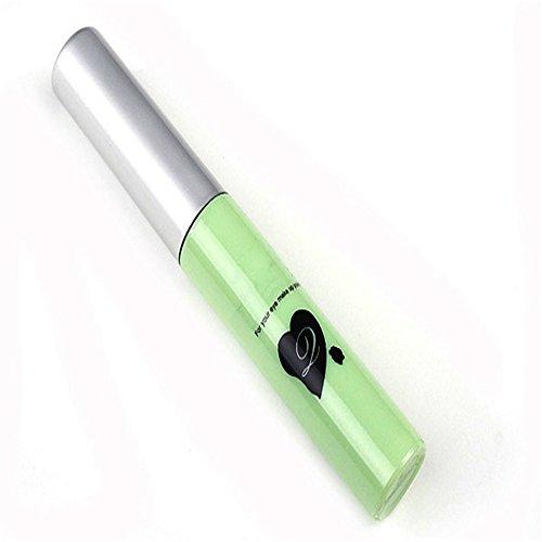 MEXI New 7ml Pro Glue for False Eyelashes Double Eyelid Waterproof Makeup Tools