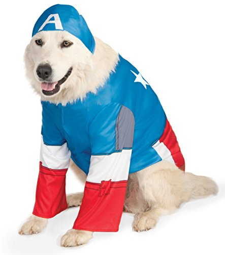 marvel-universe-captain-america-big-dog-boutique-costume-xxx-large