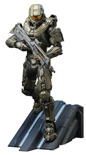 """Kotobukiya Master Chief """"Halo"""" ArtFx Statue"""