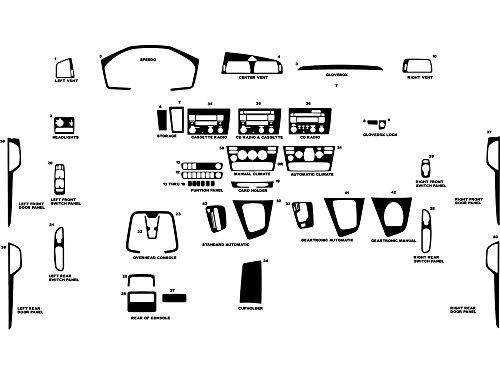 2007 subaru impreza parts catalog html