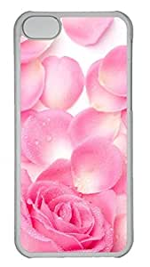 For SamSung Note 3 Case Cover Personalized Custom Yesterdays Rose For SamSung Note 3 Case Cover PC Clear Case
