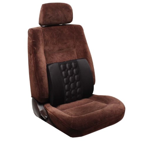 Pilot SC273 Lumbar Support Cushion