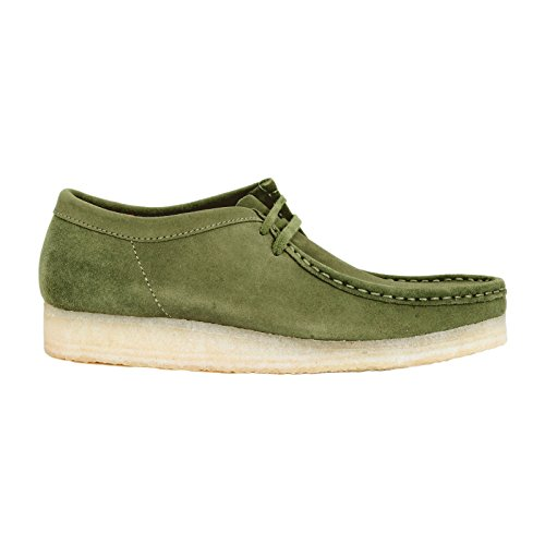 clarks-originals-wallabee-shoes-in-leaf-green-clar6371