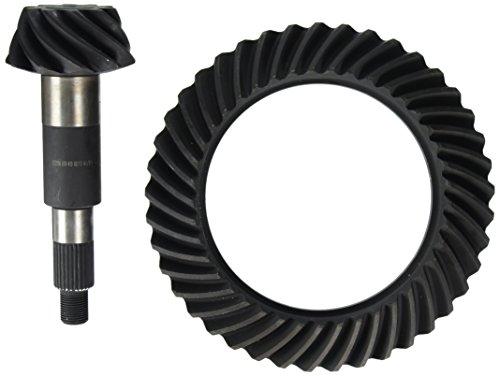 (Motive Gear (D70-410) Performance Ring and Pinion Differential Set, Dana 70, 70U & HD, 41-10 Teeth, 4.1 Ratio)
